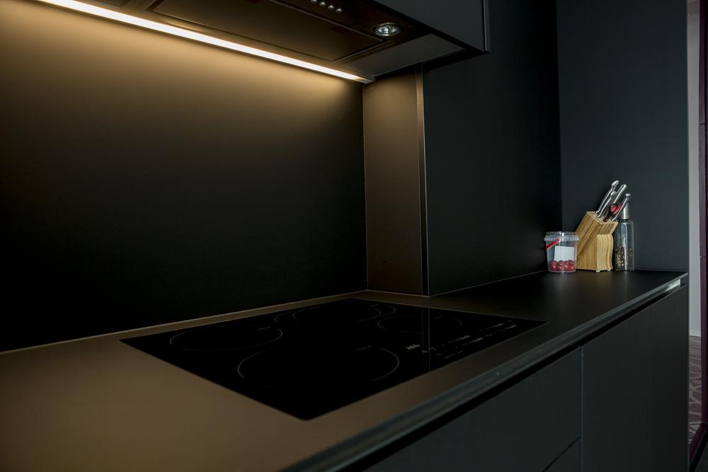 Architekturb ro frankfurt kizil interior services - Architekturburo frankfurt ...